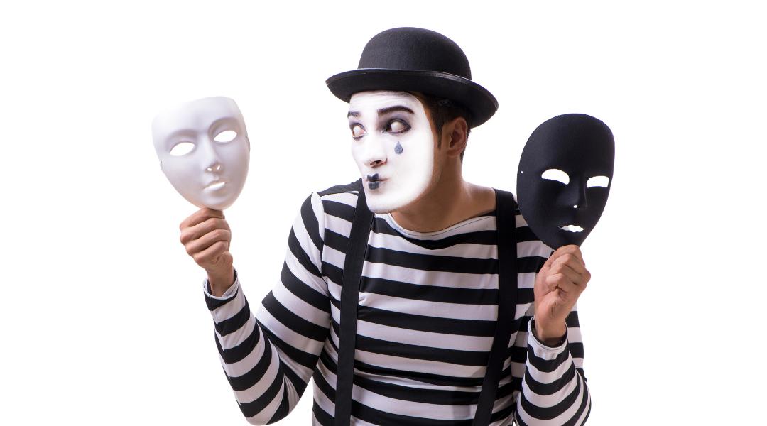 Is je ex echt een narcist?